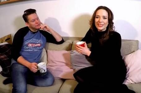 rozhovor Ruppert Kostková