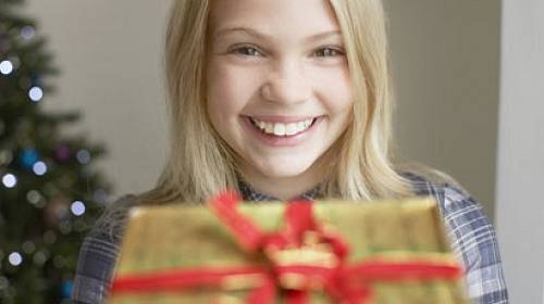 Kozorozi: Jak vybrat vánoční dárek podle hvězd