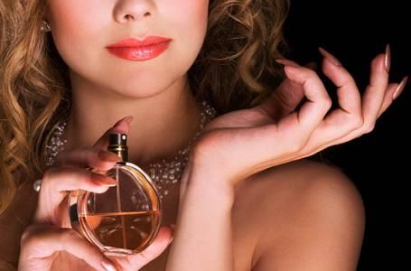 KRASOTIPY na listopad: Top parfémy a jak je vybírat