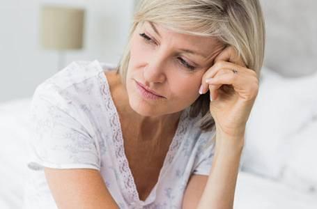 5 nemocí, za které se stydíme