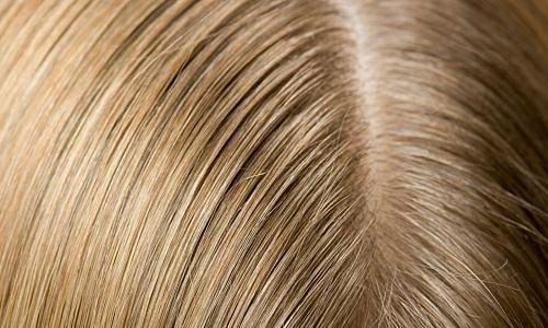 Prodlužování vlasů II  Na kolik vás vyjde   f60c7be4a69