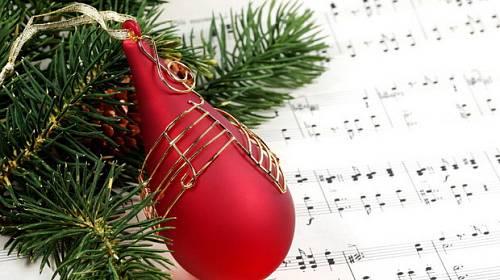 Test: Znáte české vánoční songy?