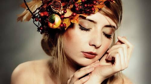 KRASOTIPY na říjen - Novinky z kosmetiky, které musíte mít
