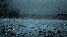 Když bude potřeba déšť, bude pršet, když bude potřeba hezké počasí, nebude to problém.