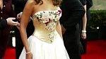 Beyoncé v roce 2004 prý vypadala jako pes ve svatebních šatech…