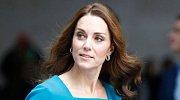Kate Middleton má pár opravdu dobrých přátel