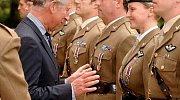 Největší trapasy britské královské rodiny