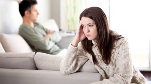 VY a ON: 4 důvody, proč si ženy myslí, že milují víc