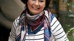Proměny s Mary Kay: Vlasta (55)