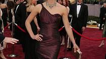 Keira Knightley: Ceny Akademie 2006
