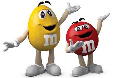 Víte, co je nejprodávanější čokoládovou cukrovinkou?