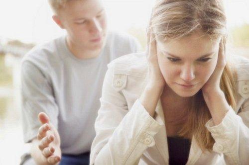 Slovo chlapa: Platím výživné na cizí děti (Tomáš)