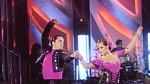 StarDance IV: Vypadli Saša Rašilov a Karolína Majerníková