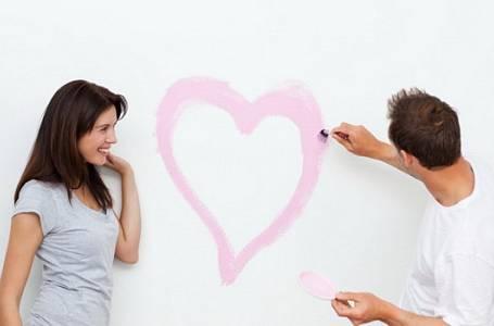 6 podob lásky