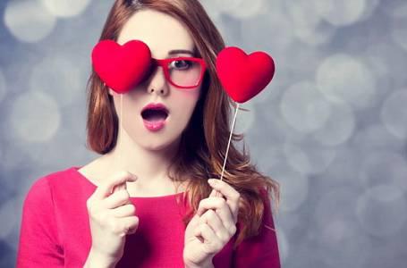 7 mýtů o lásce a sexu