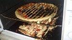 FOTOGALERIE: Nejhorší kuchyňské průšvihy všech dob!