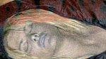 Anna Nicole Smith - zemřela v roce 2007. Její tělo bylo nalezeno v hotelovém pokoji. Příčinou smrti bylo předávkování drogami.