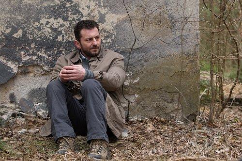 Muž týdne: Miroslav Ondruš scenárista a režisér thrilleru Vendeta