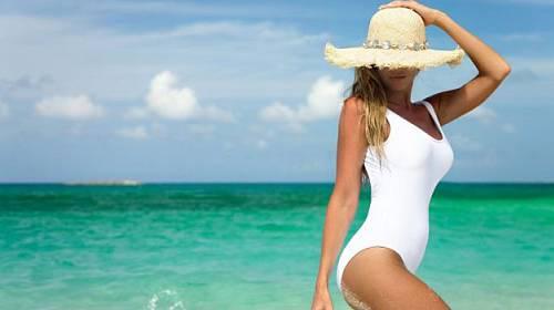 Móda: 4 tipy, jak být královnou pláže