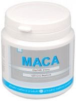 Natural Medicaments Maca