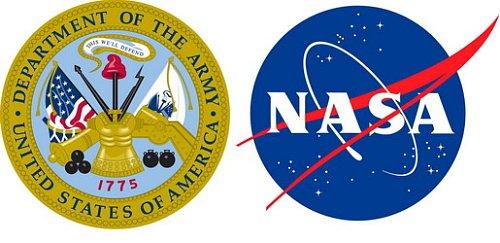 Výrodce vysavačů Romba spolupracuje s NASA