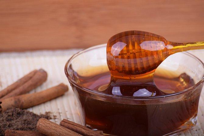 Cukr se dá nahradit zdravějšími alternativami.