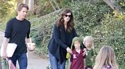 Julia Roberts (50): Nejtajemnější celebrita, víme, co dělá a jak vypadají její děti!