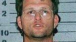 Keith Jesperson je ve vězení již několik let.