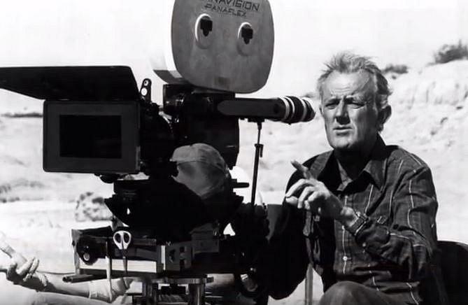 Tony Richardson (1928-1991) - Tony Richardson byl renomovaný anglický divadelní a filmový režisér, držitel dvou filmových Oscarů. V letech 1962-1967 byl ženatý s herečkou Vanessou Redgrave, s níž měl dvě dcery, také známé herečky. T...