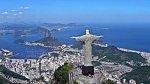 Rio de Janeiro, Brazílie – Toto město je známé po celém světě svým vyhlášeným karnevalem. Je to město kontrastů. Mezi turisty vyhledávanými oblastmi a místy, kde to kriminalitou jen pučí je propastný rozdíl, zvláště po setmění.