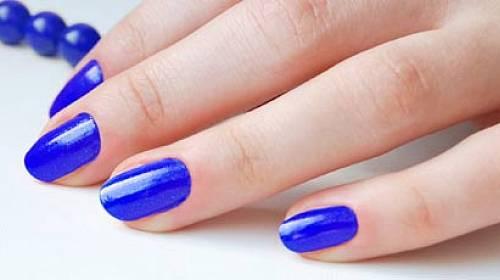 Co prozradí vaše prsty?