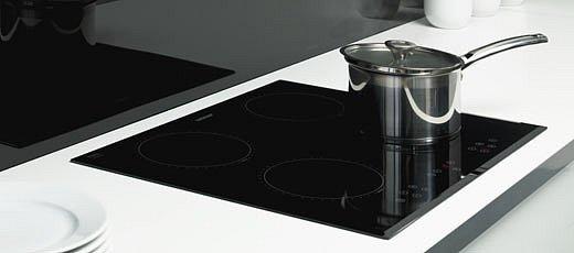 Vestavné kuchyňské spotřebiče značky Zelmer – souznění stylu a funkčnosti