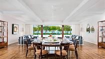 Bruce Willis prodává honosné sídlo v exotice za závratných 33 milionů dolarů. Pár kroků na pláž, romantické západy slunce a nevídaný luxus.