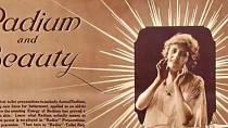 Radioaktivní kosmetika - ano, naši předci opravdu věřili, že je radioaktivní kosmetika rozzáří...