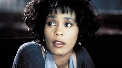 Smrt Whitney Houston a spol. – Slavné oběti démonů