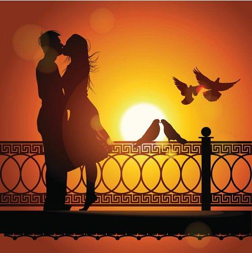 Léto s angličtinou: Slovíčka a fráze na téma letní flirt