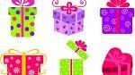 Chyťte si Ježíška - vyhlášení velké vánoční soutěže
