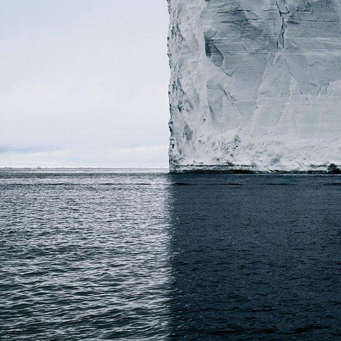 Neuvěříte, že jsou tyto fotografie reálné a bez jediné úpravy!