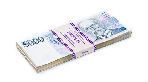 11 důvodu, proč využít služeb společnosti Kouzelná půjčka