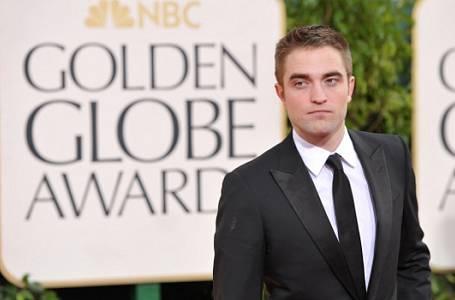 Horký kafe ze světa celebrit: Hollywoodští herci, kteří jsou k mání!