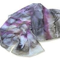 Šátek batika