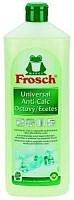 Frosch octový čistič