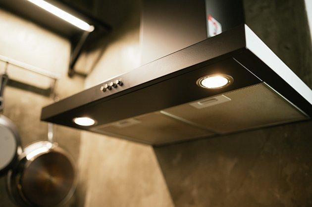 Pouze centrálním svítidlům v jedné místnosti je konec. Správné rozmístění světelných zdrojů hraje klíčovou roli v otázkách zdraví i spotřebě energie.