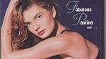 Objevila se i v Playboyi.