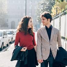 Zavzpomínejte na hezké chvíle, které jste spolu prožili. Pěkné vzpomínky pomohou překonat těžké období života.