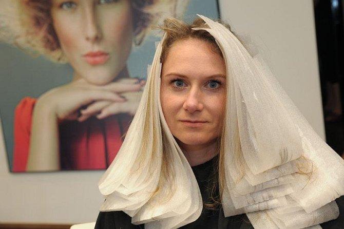 Petra (37):