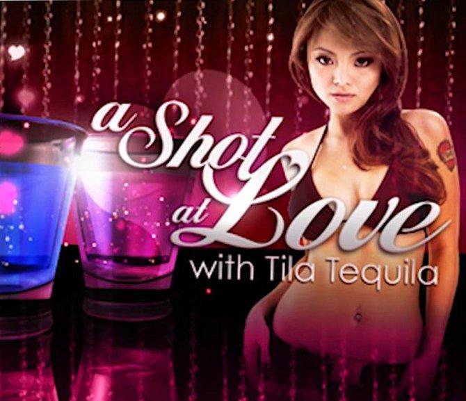 Bývalá hvězda seznamkové show MTV se otevřeně hlásí k tomu, že je bisexuální a v roce 2007 nazpívala singl 'Stripper Friends', v němž zpívá o tom, že všichni chceme tu samou věc. Na sociálních sítích šokuje antimesitskými a jin...