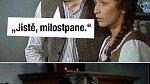 Nejlepší vtipy ze sociálních sítí