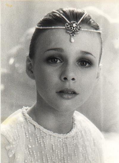 Císařovna Fantazie
