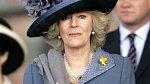 Camilla, vévodkyně z Cornwallu